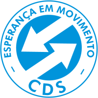 TEM/CDS